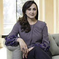 Persian Studies Program Receives $1.5 million from Iranian-American Philanthropist